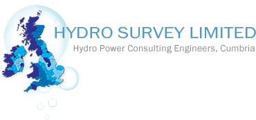 Hydro Survey Limited